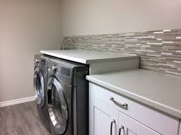 Smart Tiles Peel And Stick by Peel And Stick Tiles For The Laundry Room Smart Tiles