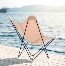 Outdoor Sunbrella Butterfly Chair - Sunshine Mariposa St Tropez Cast Alnium Fully Welded Ding Chair W Directors Costco Camping Sunbrella Umbrella Beach With Attached Lca Director Chair Outdoor Terry Cloth Costc Rattan Lo Target Set Of 2 Natural Teak Chairs With Canvas Tan Colored Fabric 35 32729497 Eames Tanning Home Area Poolside For Occasion Details About Kokomo Lounge Cushion Best Reviews And Information Odyssey Folding Furn Splendid Bunnings Replacement Cover Round Stick