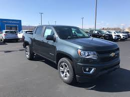 Tully - 2018 Chevrolet Colorado Vehicles For Sale 2016 Chevrolet Colorado Reviews And Rating Motor Trend Canada Kcardine New Vehicles For Sale Used Lt 2017 For Concord Nh Gaf002 In Baton Rouge La All Star Zr2 Is Four Wheelers 2018 Pickup Truck Of The Year Sold2015 Crew Cab Z71 4x4 Summit White Gmc Canyon Edge Closer To Market Chevrolet 4wd 12 Ton Pickup Truck For Sale 11865 2006 Ls Rwd 41989a Truck Maryland 2005 Chevy Albany Ny Depaula Lease Deals At Muzi Serving Boston Ma
