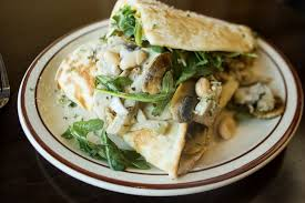 cuisine uip avec bar salati food closed 131 photos 119 reviews