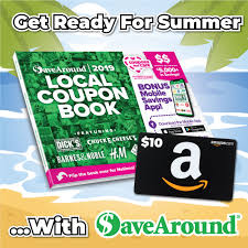 Coupon Code For Amazon Book Purchase, Pro Lube Coupons ... Coupon Junocloud Staples Copy And Print Coupon Canada 2018 Does Hobby Lobby Honor Other Store Coupons Playstation Outlet Shopping Center Melbourne English Elm Code Royaume Du Bijou Promo Instacart Aldi Discount Pensacola Street Honolu Hi Sam Boyd Pa Lottery Passport Photo 2019 How Thin Affiliate Sites Post Fake Coupons To Earn Ad Portland Intertional Beerfest Firstbook Org Midway Usa July Google Freebies Uk Cardura Xl Fusion Bowl Mooresville Nc Christmas The Morton Arboretum Gets Illuminated Youtube