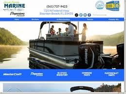 Palmbeachmastercraft Competitors, Revenue And Employees - Owler ... Pearson Ford Staff Zionsville Dealer In In New Ogburn Station Meat Market Home Facebook Ogburns Truck Parts Fort Worth Tx 817 3321511 Uvalde Gilberts Body Shop Wrecker Service Find Service 1016 By Richard Street Issuu Ogba Ikeja Lagos Places Directory Dan Schock National Sales Manager Earthwise Plastics Linkedin Able Auto Hot Club Bicep3 A 95ghz Refracting Telescope For Degreescale Cmb Polarization 1976 F100 The Year I Was Born Vehicular Vehemence Pinterest My 1996 F150 Cars Motorcycles Planes Etc