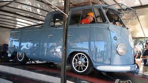 ScottyG's 1959 VW DoubleCab On The Dyno - 1st Of 3 Pulls (2387cc ... Jual Vw Double Cab Truck Skala 64 M2 Machine Auto Di Lapak Rm Sothebys 1968 Volkswagen Type 2 Doublecab Pickup Truck 1977 Double Cab Kombi T2 Junk Mail Pick Up Craigslist Finds Youtube 1900ccpowered Transporter Adrenaline 1962 F184 Portland 2016 Cek Harga Jada Machines 1960 Diecast White Mijo Exclusive Moon Eyes Skala Double Cab Bus Type 2repin Brought To You By Agents Of 1970 Unstored Original Dropside 2015 Amarok 20tdi Comfortline