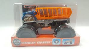 Matchbox Die Cast Truck (Styles Vary) | Toyworld Matchbox Superfast No 26 Site Dumper Dump Truck 1976 Met Brown Ford F150 Flareside Mb 53 1987 Cars Trucks 164 Mbx Cstruction Workready At Hobby Warehouse Is Now Doing Trucks The Way Should Be Cargo Controllers Combo Vehicles Stinky Garbage Walmartcom Large Garbagerecycling By Patyler1 On Deviantart 2011 Urban Tow Baby Blue Loose Ebay Utility Flashlight Boys Vehicle Adventure Toy With Rocky Robot Interactive Gift To Gadget