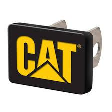 cat merchandise caterpillar merchandise cat merchandise caterpillar cat hitch