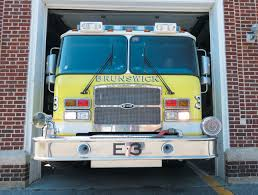 100 Cost Of A Fire Truck Brunswick Council Grapples With 13 Million Cost Estimate Of
