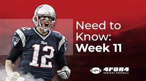 Fantasy Football Week 11: Everything You Need To Know Injury Outlook For Bilal Powell Devante Parker Sicom Tis The Season To Be Smart About Your Finances 4for4 Fantasy Football The 2016 Fish Bowl Sfb480 Jack In Box Free Drink Coupon Sarah Scoop Mcpick Is Now 2 For 4 Meal New Dollar Menu Mielle Organics Discount Code 2019 Aerosports Corona Coupons Coupon Coupons Canada By Mail 2018 Deal Hungry Jacks Vouchers Valid Until August Frugal Feeds Sponsors Discount Codes Fantasy Footballers Podcast Kickin Wing 39 Kickwing39 Twitter Profile And Downloader Twipu