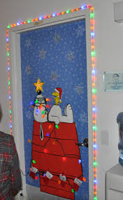 Pictures Of Holiday Door Decorating Contest Ideas by Best Christmas Door Decorating Contest Rainforest Islands Ferry
