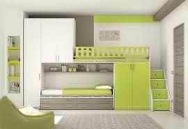 chambre enfant sur mesure chambres lits superposés