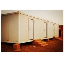 100 Modified Container Homes Canam Ready Made Living House Of Designs In India Buy Ready Made House In IndiaChina Living House Of