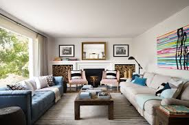 living room mesmerizing living room furniture kid friendly with