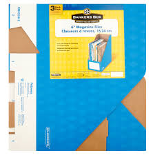 Decorative Bankers Box Canada by Bankers Box Smoothmove Classic Moving Box Medium 10 Pack Walmart Com