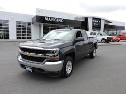 New, Used, And Pre-owned Buick, Chevrolet, GMC, Cars, Trucks, And ... Gmc Small Pickup Trucks Used Check More At Http New 2018 Gmc Sierra 1500 For Sale Used Trucks Del Rio 2016 3500hd Overview Cargurus Neessen Chevrolet Buick Is A Kingsville In Hammond Louisiana Truck Dealership Vehicles Penticton Bc Murray Vehicle Inventory Jeet Auto Sales Richardson Motors Certified And Dubuque Ia Western