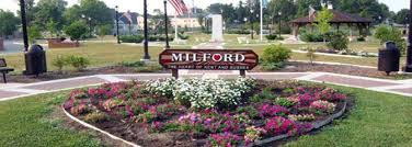 lofland funeral home 28 images obituary for muriel w quot