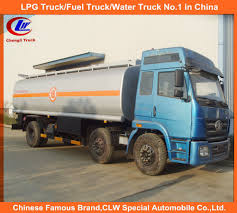 100 Free Truck Parts Used Oil Tank Faw 8 Wheel Oil Tanker For Sale With