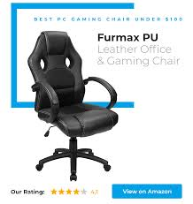 ▷ 14 New & Best Office Chairs In 2019 | Under $100, $200 & High-End Best Cheap Modern Gaming Chair Racing Pc Buy Chairgaming Racingbest Product On Alibacom Titan Series Gaming Seats Secretlab Eu Unusual Request Whats The Best Pc Chair Buildapc 23 Chairs The Ultimate List Setup Dxracer Official Website Recliner 2019 Updated For Fortnite Budget Expert Picks August 15 Seats For Playing Video Games Homall Office High Back Computer Desk Pu Leather Executive And Ergonomic Swivel With Headrest Lumbar Support Gtracing Gamer Adjustable Game Larger Size Adult Armrest Sell Gamers Chair Gamerpc Rlgear