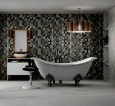 grosartig bad gestalten ideen nouveau badezimmer hornbach