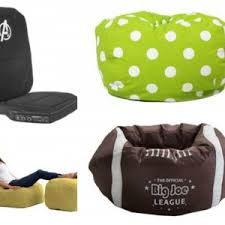 Big Lots Bean Bag Chairs by Bedroom Ideas Attractive Big Joe Lumin Chair For Contents