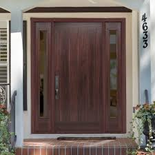 Masonite Patio Door Glass Replacement by Masonite Door Reviews Home Design