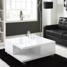 best 25 white gloss coffee table ideas on pinterest yellow