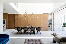 104 Architect Mosman House By Saota And Tkd S Archiscene Your Daily Ure Design Update