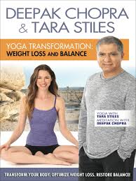 Amazon.com: Deepak Chopra Yoga Transformation: Weight Loss & Balance ... Stiles Executive Briefing Conference 2017 Rethink Manufacturing Celebrity Posers Have Yoga World In A Twist 1993 Intertional Flatbed Stake Bed Truck W Tommy Lift Gate 979tva Nick Alligood Music Posts Facebook Trailer World Beds Big Tex Tractorhouse On Twitter New Issues Western Cover Has High Quality 10 Coolest Vw Pickups Thrghout History Offduty Sckton Police Officer Dies In Hitandrun Traffic Chad Qaqc S B Engineers And Constructors Ltd Linkedin Commercial Success Blog Nice Weldercrane Body From Scelzi