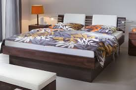 pin on products luxury bedroom design bed design