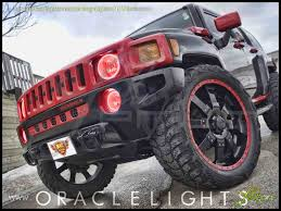 Oracle 06-10 Hummer H3 LED Halo Rings Head + Fog Lights Bulbs Piaa Dodge Ram 2010 Hd 23500 Fog Light Mounting Bracket Kit 1316 Hyundai Genesis Coupe Overlay Endless Autosalon Fog Lights Ets 2 Mods H3 12v 55w Amber Roof Top Combined Lights Lamp For Pickup Jeep Morimoto Xb Led Ford F150 2015 Winnipeg Hid Installing 2017 Super Duty Bulbs Headlight Amazoncom Driver And Passenger Lamps Replacement Zroadz Z325652kit Raptor Mount With Six 3 Rectangular Inch Round 12w Tractor 6000k Spot K5 Optima Store 42015 Kia Dual Colored Quad