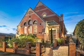 100 Church For Sale Australia 7 Stunning N Church Conversions The Real Estate