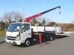 Crane Trucks|Hino|TKG-XZU730M(R042754)|Used Truck Retrus Volvo Fh500 Manufacture Date Yr 2018 Crane Trucks Used Hyva Cporate Truck Mounted Cranes 1 For Your Service And Utility Crane Needs Knuckleboom Sold Macs Trucks Huddersfield West Yorkshire Iteam Nyc On The Lookout For Boom Being Improperly Sale In Miami Florida Aerial Lifts Bucket Digger Scania P4208x24cranecopma990 Year 2006