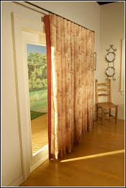 Extra Long Curtain Rods 180 Inches by Extra Long Curtain Rods 200 Inches Curtains Home Design Ideas With