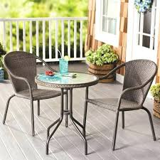 Awesome Christmas Tree Shop Patio Furniture And