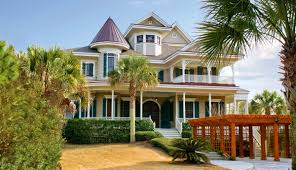 Images Large Homes by South Carolina Luxury Homes And South Carolina Luxury Real Estate