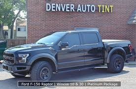Clear Bra Installation Portfolio | Denver Auto Tint | (303) 578-4804 Bra Loco Chev Truck 9098 K6365 190133 Bs 11858 En Mercado Libre Scottsdale Az Clear Installer Ford Raptor Truck Clear Bra Paint Protection Film For Cars Paint Protection Film Car Hoodbra Stoneguard Bonnetbra Bonnet Nissan Navara D40 200104 Man Pictures Logo Hd Wallpapers Tgx Tuning Show Galleries Lebra Front End Custom Car Covers Bras Fast Shipping A Report From The Central Hall Of 2015 Sema Photo Image Services Frontend Wikipedia Dual Quads Imgur 2018 Chevrolet Silverado Installation Youtube