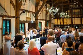 Wedding Photographer Barns Hotel Bedford - J I N J A B I R D Barns Hotel Wedding Photography Joe Justine Twod Amber Weddings Chair Cover Hire Venue Styling Services The Bedford Historical Society Virginia Laura Max Casey Avenue Sunny Summer Weddings At The Cakes Cambridge Photographer Liz Greenhalgh Dan Gemmas Bedfordshire By Ryan Blue Hill Stone Is Latest To Eliminate Tipping