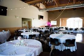 Barn Wedding And Event Rentals In Arizona Table Chair Az Rent Tables Chairs Phoenix Party Fniture Rental San Diego Lastminutecom France Whosale Covers Alinum Hardtops Essentials Time Parties Etc The Best Start Here Ding Room Fniture Gndale Avondale Goodyear Peoria Farm Mesa Woodncrate Designs Rentals Rental Folding All Tallahassee