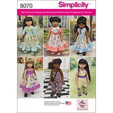 11 Lifelike Newborn Silicone Vinyl Reborn Girl Baby Doll Clothes