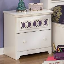ashley furniture zayley double dresser b131 21 kids double