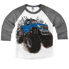 Shirts That Go Little Boys' Big Blue Monster Truck Raglan T-Shirt 2 ... Ipdent Truck Co Raglan Tshirt White Green At Skate Pharm Big Trouble Trucking Truck Tshirt For Trucker Trucker Tee Shirts Camel Towing T Shirt Men Funny Tow Gift Idea College Party Monster Thrdown Tour Store 196066 Chevy Gmc Classic Lowered Pickup C10 C20 Cheyenne Dump Applique Short Sleeve Shirts Boys Kids Allman Brothers Peach Mens Tshirt Next Tshirts Three Pack 3mths Buy Tee Who Love Retro Mini Scene 2nd Gen Special Low Label Trust Me Im A Tow Dispatcher T Shirts Hirts Shirt