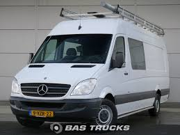 Mercedes Sprinter Light Commercial Vehicle €14900 - BAS Trucks Cars Trucks Mercedesbenz Sprinter Web Museum Mercedes Wsi Collectors Manufacturer Scale Models 150 Cversion Camper Van Automatic Electric Sliding Benz Dealership Fort Worth Park Place Limited Edition High Speed 187 Die End 21120 1121 Am 411 Cdi 46 Ton Lwb Panel Malcolm A New Van Is Coming And It Looks Slick Roadshow Dropside Orwell Truck Used Vehicles Bell 518 Cdi Box Body Trucks Year Of Sprinter 515 Caja Ganadera_livestock Carrying S B Commercials Plc