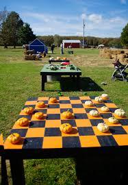 Pumpkin Patch Fayetteville Arkansas the free birds legacy farms pumpkin patch goshen arkansas