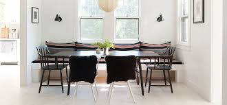 Vote For The Best House 038 Home Dining Room