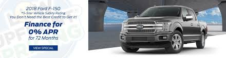 Mullinax Ford Of Mobile | Ford Dealership In Mobile, AL Is It Better To Lease Or Buy That Fullsize Pickup Truck Hulqcom All American Ford Of Paramus Dealership In Nj March 2018 F150 Deals Announced The Lasco Press Hawk Oak Lawn New Used Il Lafontaine Birch Run 2017 4x4 Supercab Youtube Pacifico Inc Dealership Pladelphia Pa 19153 Why Rusty Eck Wichita Programs Andover For Regina Bennett Dunlop Franklin Dealer Ma F350 Prices Finance Offers Near Prague Mn Bradley Lake Havasu City Is A Dealer Selling New And Scarsdale Ny Cars