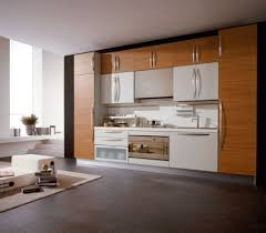Italy Kitchen Design Brilliant Ideas Designs Artistic Blog Nyc Best Decor