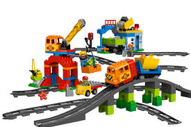 LEGO Duplo Deluxe Train Set 10508   My Lego Style Lego City Tank Truck 3180 Seminovo E Original R 59900 Em Lego Tanker 60016 Ebay Brickville Town Harbour Railway 60017 Wwwtopsimagescom Set Octane 100 Complete With Itructions Search Farmers Lego City 2012 I Brick Part 39 New Tanker Truck Octan Gasoline Factory A Photo On Flickriver