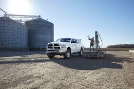 Ram Truck Lease In Kingman, AZ | Martin Swanty CDJR 48 Best Of Pickup Truck Lease Diesel Dig Deals 0 Down 1920 New Car Update Stander Keeps Credit Risk Conservative In First Fca Abs Commercial Vehicles Apple Leasing 2016 Dodge Ram 1500 For Sale Auction Or Lima Oh Leasebusters Canadas 1 Takeover Pioneers Ford F150 Month Current Offers And Specials On Gmc Deleaseservices At Texas Hunting Post 2019 Ranger At Muzi Serving Boston Newton Find The Best Deal New Used Pickup Trucks Toronto Automotive News 56 Chevy Gets Lease Life