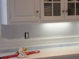 Smart Tiles Peel And Stick by Bathroom Outstanding Kitchen Smart Tiles Home Depot With Elegant