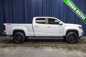 Used 2017 Chevrolet Colorado Z71 4x4 Diesel Truck For Sale - 46740 Used Trucks For Sale Salt Lake City Provo Ut Watts Automotive 2013 Toyota Tundra 4wd Truck Stock E1072 Sale Near Colorado 2008 Chevrolet Review Video Walkaround Trucks And For Sale Dodge Dakota Food In 2015 Work Intertional Step Van Cversion Ford Cars Springs Sold National 1400h Boom Crane Denver On Commercial For Dealers A Toppers Sales Service Lakewood Littleton Featured Vehicles Brookhaven Jackson Ms