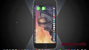 How To Get Mac OS X Yosemite iPhone 6 Plus 6 5S 5 iPod Touch