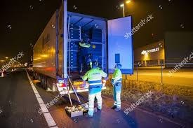 Dutch Police Search Spanish Truck Border After Editorial Stock Photo ... Formula One Drivers From Spain Wikipedia Truck Driving Traing Situated San Antonio Tx Standard Truck Crazy Driver Drifts Tank Trailer Achieves Extreme Angles Texas Triangle Studios Trucking Driver Located Manual Scania R730 V8 Spanish Spain Italia Italian Dutch Netherland How To Pronounce Camionero In Spanish Youtube Cdl Traing Is A School With Experience Euro Simulator 2 Paint Jobs Pack On Steam
